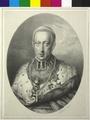 Rudolf, Erzherzog von Österreich,  (Quelle: Digitaler Portraitindex)