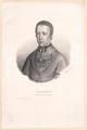 Rudolf, Erzherzog von �sterreich,  (Quelle: Digitaler Portraitindex)
