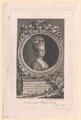 Marie Christine, Erzherzogin von Österreich, Jakob Adam- (Quelle: Digitaler Portraitindex)
