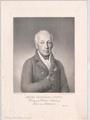 Peter I., Gro�herzog von Oldenburg,  (Quelle: Digitaler Portraitindex)