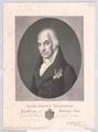 Karl II., Großherzog von Mecklenburg-Strelitz,  (Quelle: Digitaler Portraitindex)