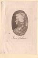 Maria Ludovika, Erzherzogin von Österreich-Modena,  (Quelle: Digitaler Portraitindex)