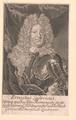 Ernst Ludwig I., Herzog von Sachsen-Meiningen,  (Quelle: Digitaler Portraitindex)
