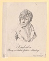 Friedrich IV., Herzog von Sachsen-Gotha,  (Quelle: Digitaler Portraitindex)