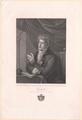 August, Herzog von Sachsen-Gotha,  (Quelle: Digitaler Portraitindex)