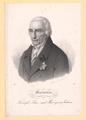 Maximilian, Herzog von Sachsen,  (Quelle: Digitaler Portraitindex)