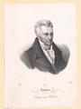 Anton I., König von Sachsen,  (Quelle: Digitaler Portraitindex)