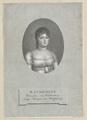 Katharina, Prinzessin von Württemberg,  (Quelle: Digitaler Portraitindex)