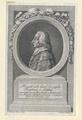 Erthal, Friedrich Karl Josef Freiherr,  (Quelle: Digitaler Portraitindex)