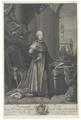 Ferdinand III., Erzherzog von �sterreich Gro�herzog von Toskana,  (Quelle: Digitaler Portraitindex)