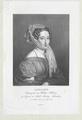 Anhalt-Bernburg-Schaumburg-Hoym, Adelheid Prinzessin,  (Quelle: Digitaler Portraitindex)