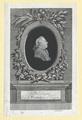 Friedrich II. Eugen, Herzog von W�rttemberg,  (Quelle: Digitaler Portraitindex)