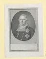 Friedrich I., K�nig von W�rttemberg,  (Quelle: Digitaler Portraitindex)