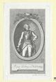 Ludwig, Herzog von W�rttemberg,  (Quelle: Digitaler Portraitindex)