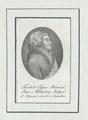 Eugen, Herzog von W�rttemberg,  (Quelle: Digitaler Portraitindex)