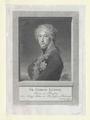 Louis Ferdinand, Prinz von Preussen,  (Quelle: Digitaler Portraitindex)