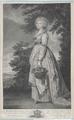 Luise, Prinzessin von Preu�en,  (Quelle: Digitaler Portraitindex)