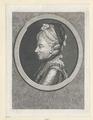 Amalie, Prinzessin von Preussen,  (Quelle: Digitaler Portraitindex)