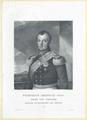 Heinrich, Prinz von Preu�en,  (Quelle: Digitaler Portraitindex)