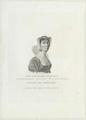 Wilhelmine, Prinzessin von Preu�en,  (Quelle: Digitaler Portraitindex)