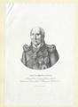 Karl, Prinz von Hessen-Kassel,  (Quelle: Digitaler Portraitindex)