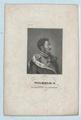 Wilhelm II., Kurf�rst von Hessen-Kassel,  (Quelle: Digitaler Portraitindex)