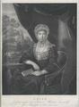 Luise, Landgr�fin von Hessen-Darmstadt (1757-1830),  (Quelle: Digitaler Portraitindex)