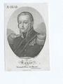 Ludwig I., Herzog von Hessen,  (Quelle: Digitaler Portraitindex)