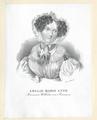 Maria Anna, Prinzessin von Hessen-Homburg,  (Quelle: Digitaler Portraitindex)