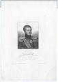 Wilhelm, Herzog von Nassau,  (Quelle: Digitaler Portraitindex)