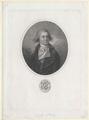 Lobkowitz, Josef Franz Maximilian F�rst,  (Quelle: Digitaler Portraitindex)