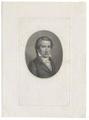 Rochlitz, Johann Friedrich,  (Quelle: Digitaler Portraitindex)