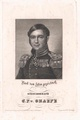 Gräfe, Karl Ferdinand von,  (Quelle: Digitaler Portraitindex)
