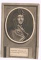 Perrault, Charles,  (Quelle: Digitaler Portraitindex)