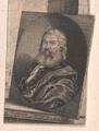Permoser, Balthasar,  (Quelle: Digitaler Portraitindex)