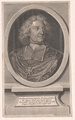 Polignac, Melchior de, Bernhard Christoph Breitkopf - 1748 (Quelle: Digitaler Portraitindex)