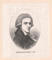 Breitkopf, Christoph Gottlob,  (Quelle: Digitaler Portraitindex)