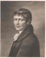 Kleist, Heinrich von,  (Quelle: Digitaler Portraitindex)
