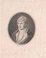 Collin, Heinrich Josef von, Joseph Lange (1751) - 1801/1825 (Quelle: Digitaler Portraitindex)