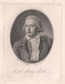 Babo, Josef Marius von,  (Quelle: Digitaler Portraitindex)