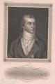 Bentzel-Sternau, Christian Ernst Graf von,  (Quelle: Digitaler Portraitindex)