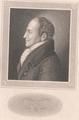 Kind, Friedrich,  (Quelle: Digitaler Portraitindex)
