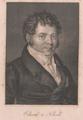 Schenk, Eduard von,  (Quelle: Digitaler Portraitindex)