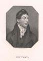 Southey, Robert,  (Quelle: Digitaler Portraitindex)