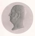 Mortier, Edouard Herzog von Treviso,  (Quelle: Digitaler Portraitindex)