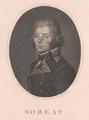 Moreau, Jean Victor, Carl Friedrich Enoch Richter -  (Quelle: Digitaler Portraitindex)