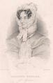 Pichler, Karoline,  (Quelle: Digitaler Portraitindex)