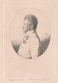 Thurn und Taxis, Maximilian Joseph Prinz,  (Quelle: Digitaler Portraitindex)