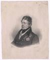 �chtritz, Emil Freiherr von,  (Quelle: Digitaler Portraitindex)