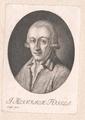 F�ssli, Johann Heinrich,  (Quelle: Digitaler Portraitindex)